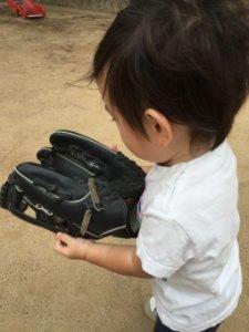 少年野球は子供目線に立つ指導