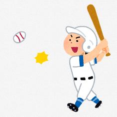 少年野球の規律と技術の指導