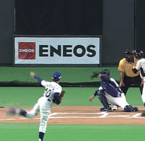 少年野球の全国大会