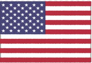 アメリカは全て正しいのか?
