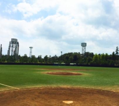 少年野球における強いチームとの対戦