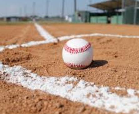 少年野球における親と子供との温度差