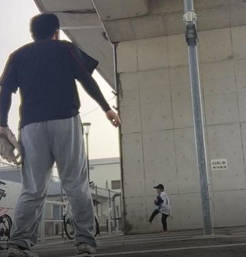 少年野球のコーチになり1年間で学んだこと
