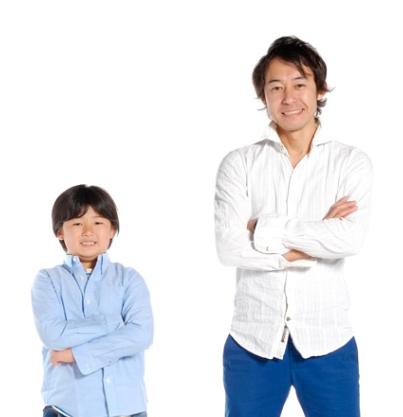 少年野球において父親の行く事しか聞かない子供は伸びない