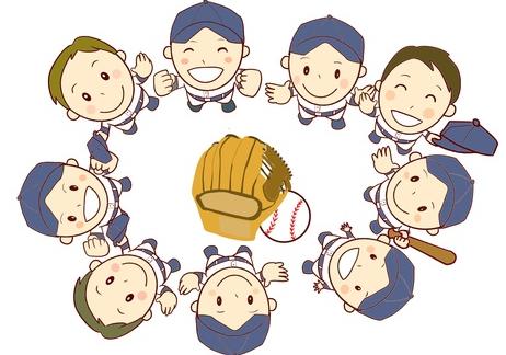 少年野球のエラーで喜ぶのは野次と同じ