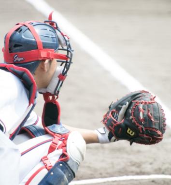 少年野球へボールが取れない子供への効果的な指導方法
